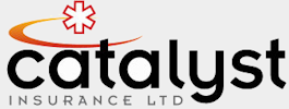 Catalyst Insurance, Ltd.